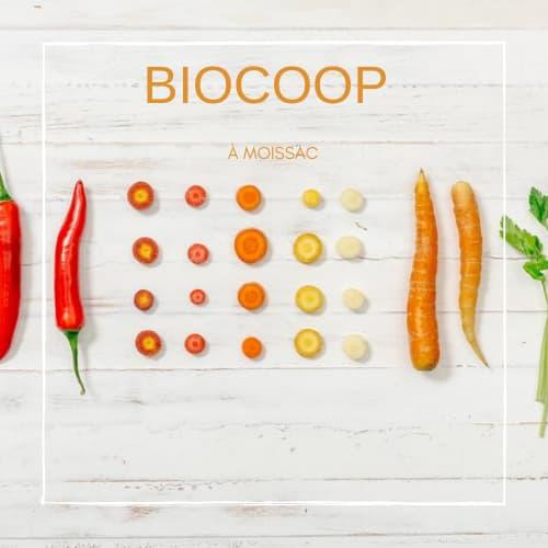 Bioccoop