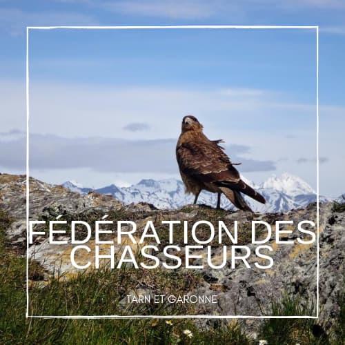 Fédération des chasseurs