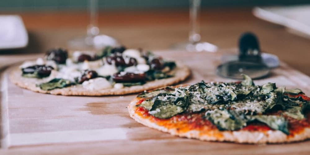Pizzerias dans le Tarn et Garonne