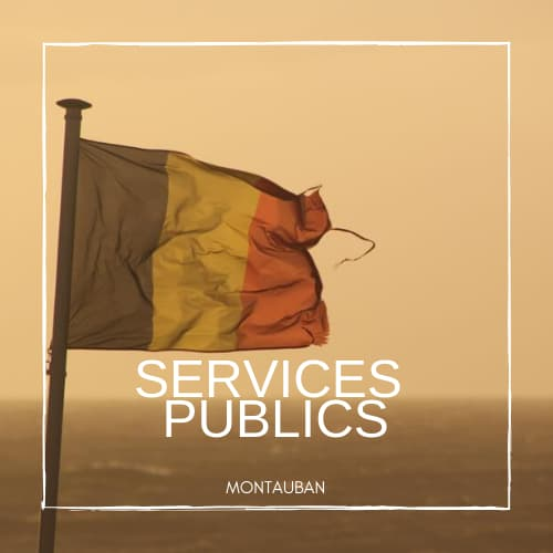 Serices-Publics