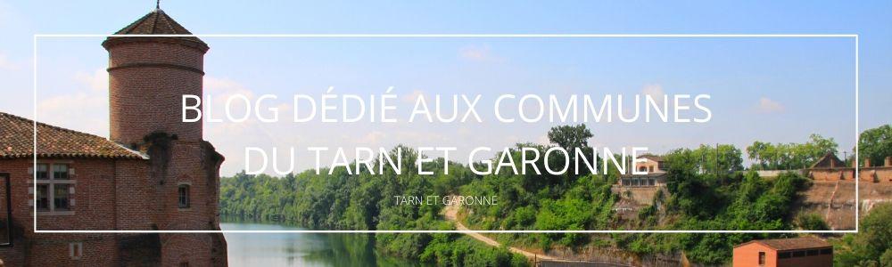 Blog Tarn et Garonne