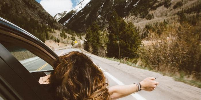 road trip bruxelles